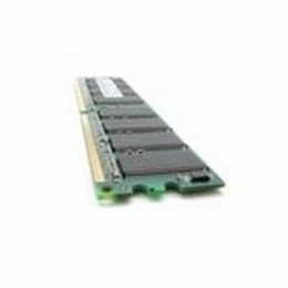 1GB 667MHZ DDR2 NON-ECC DIMM TRANSCEND - (eq. KVR667D2N5/1G)