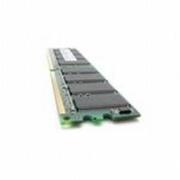 1GB DDR2 800MHZ DIMM NON-ECC TRANSCEND