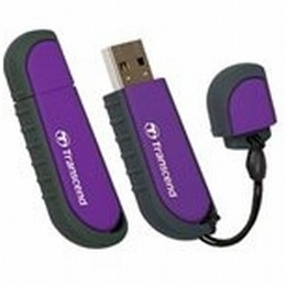 TRANSCEND 32GB JETFLASH V70