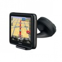 TOMTOM GO2505T (LIFETIME TRAFFIC) [Item Discontinued]
