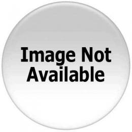 10 Cat6a Snagless STP Cbl Aqu [Item Discontinued]