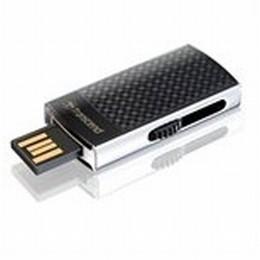 Transcend JetFlash 560 32GB USB 2.0