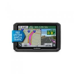 Dezl 570LMT GPS [Item Discontinued]