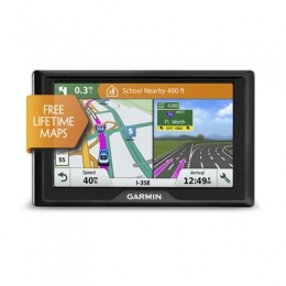 Drive 51 USA Canada LM [Item Discontinued]