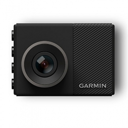 DashCam 45 [Item Discontinued]