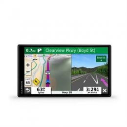 DriveSmart 55 GPS wCable [Item Discontinued]