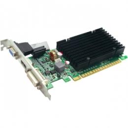 Geforce 210 1024MB Passive
