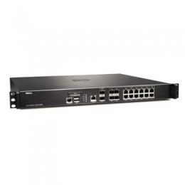 NSA 5600 SecUpg Plus 2YR AE FD [Item Discontinued]