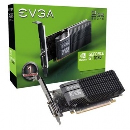 GeForce GT1030 SC [Item Discontinued]
