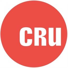 Rail Kit for 2U or 4U Rack [Item Discontinued]