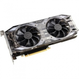 GeForce RTX2080 XC Gaming 8GB [Item Discontinued]