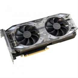 GeForce RTX2080 XC Ultra 8GB [Item Discontinued]