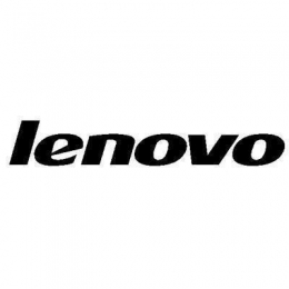 Lenovo Accessory 0B47069 HDMI to VGA Adapter Cable Retail [Item Discontinued]