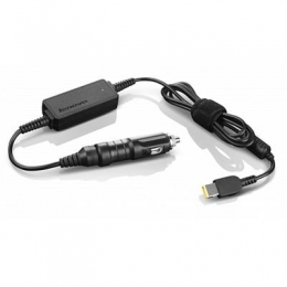65W DC Adapter [Item Discontinued]