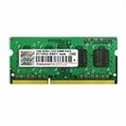 2GB 1333MHZ DDR3 SODIMM NON-ECC TRANSCEND (eq TS2GAP1333S)