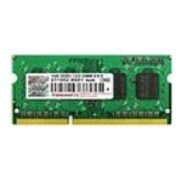 TRANSCEND DDR3-1600 SO-DIMM TS256MSK64V6N