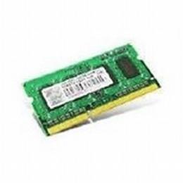 TRANSCEND DDR3L-1333 SO-DIMM TS256MSK64W3N