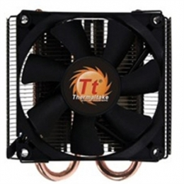 Thermaltake CPU Cooler CLP0534 Slim X3 Low Profile Intel LGA775/1156 Retail
