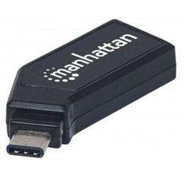 Mini USB C A Combo Mutli-Card [Item Discontinued]