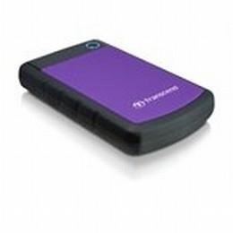 TRANSCEND 2TB STOREJET 2.5 H3P USB 3.0