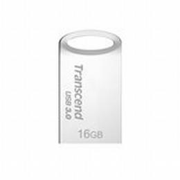 Transcend 16GB JetFlash 710 USB 3.0 Flash Drive
