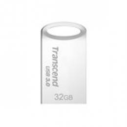 TRANSCEND 32GB JETFLASH 710