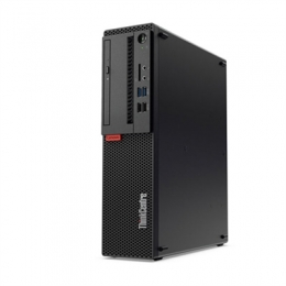 TC M725s AMD 16GB FD [Item Discontinued]