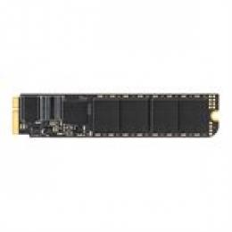 TRANSCEND 960GB JETDRIVE 520 SSD SATA III FOR MBA 11   & 1 2012