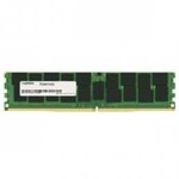 8GB PC4-2133  15-15-15-35 NONE 1.2V