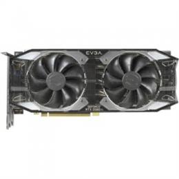GeForce RTX 2080 Ti  Blower [Item Discontinued]