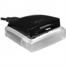 LEXAR # PROFESSIONAL USB 3.0 DUAL SLOT READER