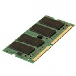 1GB DDR-333 184Pin DIMM Unbuffer Non-ECC CL-2.5