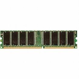 1GB DDR400  DDR 184Pin DIMM Unbuffer Non-ECC