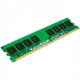 Kingston Memory KVR16N11H/8 8GB DDR3 1600 Standard Height 30mm Retail
