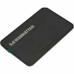 USB 2.0 Drive Enc 2.5 [Item Discontinued]