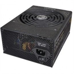 eVGA Power Supply 120-G2-1300-XR SuperNOVA 1300 G2 1300W ATX 80PLUS GOLD Retail [Item Discontinued]