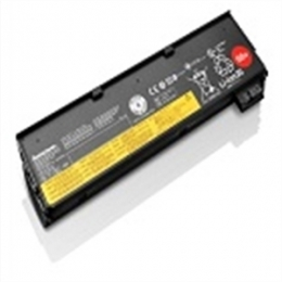 Lenovo Notebook Accessory 0C52862 ThinkPad Battery 6Cell for ThinkPad T/X Series Retail [Item Discontinued]