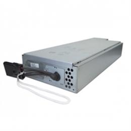 APC Accessory APCRBC117 Replacement Battery Cartridge 117 Brown Box [Item Discontinued]