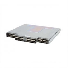 Intel 100SWE48QF2 Omni-Path Edge Swtich 100 48PT Managed Foward 2xPSU Retail [Item Discontinued]