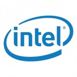Intel 100SWE48WE1 1YR Extension Warranty f Omni-Path Edge Switch 48 port RTL [Item Discontinued]