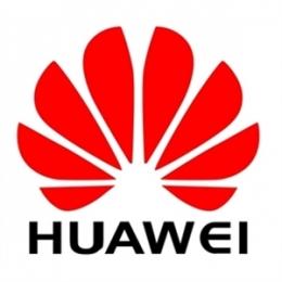 05119783 // Huawei 05119783 LC-MNGC20-CD LogCenter Log Event