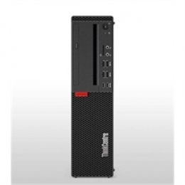 Lenovo Desktop 10M7000FUS ThinkCentre M710S Core i7-7700 8GB 1TB SATA Windows 10 Pro 64 Retail [Item Discontinued]
