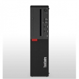 Lenovo Desktop 10M7000RUS ThinkCentre M710S Core i7-7700 8GB 256GB SSD Windows 10 Pro 64 Retail [Item Discontinued]