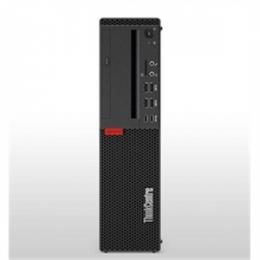 Lenovo Desktop 10M7000QUS ThinkCentre M710S Core i5-7400 8GB 256GB SSD Windows 10 Pro 64 Retail [Item Discontinued]