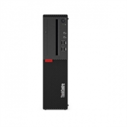Lenovo System 10MK000QUS ThinkCentre M910S Core i5-7500 8GB 1TB SATA Windows 10 Pro 64 Retail [Item Discontinued]