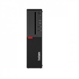 Lenovo System 10MK000PUS ThinkCentre M910S Core i7-7700 8GB 256GB SSD Windows 10 Pro 64 Retail [Item Discontinued]