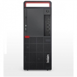 Lenovo System 10MM000GUS ThinkCentre M910T Core i5-7500 8GB 1TB SATA Windows 10 Pro 64 Retail [Item Discontinued]