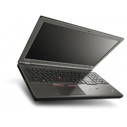 Lenovo Notebook 20EF000HCA ThinkPad W541 15.6 i7-4710MQ 8G 500G W7 Pro Retail