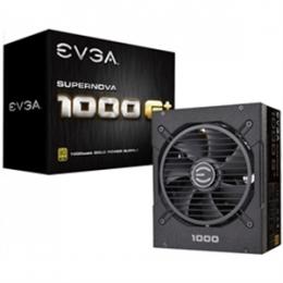 eVGA PS 120-GP-1000-X1 SuperNOVA 1000 G1 1000W 80plus Gold ATX Retail [Item Discontinued]