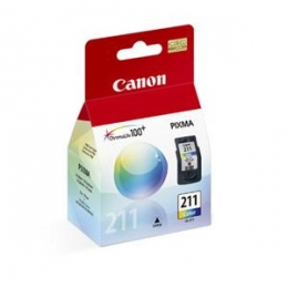 Color Cartridge for MP480 [Item Discontinued]